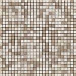 Mosaico Architecture A