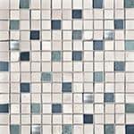 Mosaico Mix B