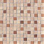 Mosaico Mix E