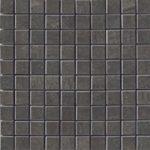 Mosaico Terre Toscane 3X3