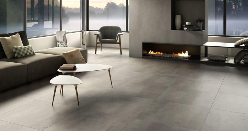 beton-1