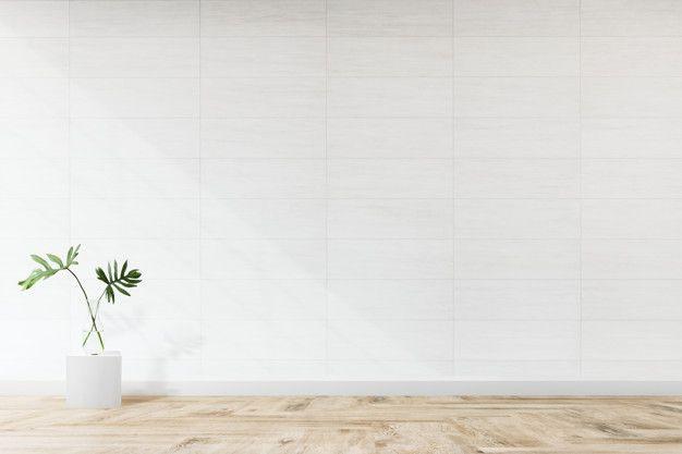 Chọn gạch ốp tường cần dựa theo các mức đầu tư