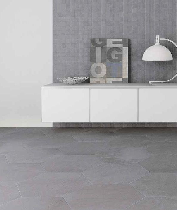 Lựa chọn gạch ốp tường phù hợp cho từng không gian
