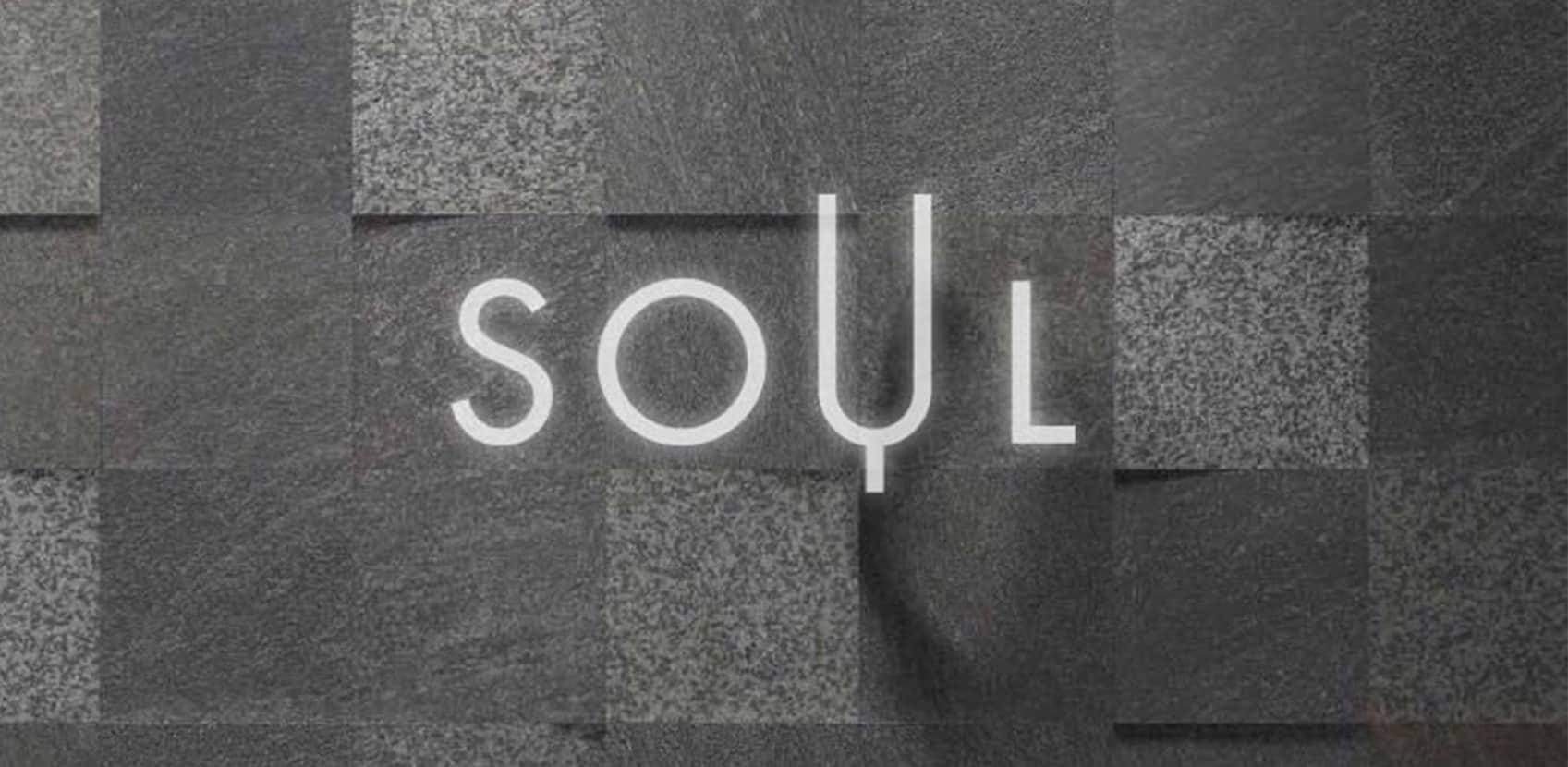 soul-1