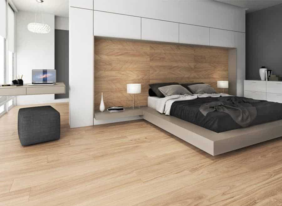 Cân nhắc tổng chi phí khi mua gạch giả gỗ giá rẻ