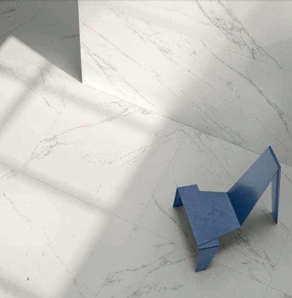 Statuario Grigio 90x180