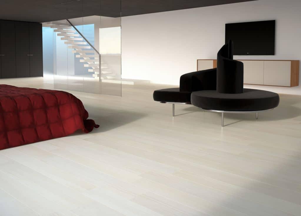 Cách chọn gạch lát nền phòng khách tạo không gian ấn tượng