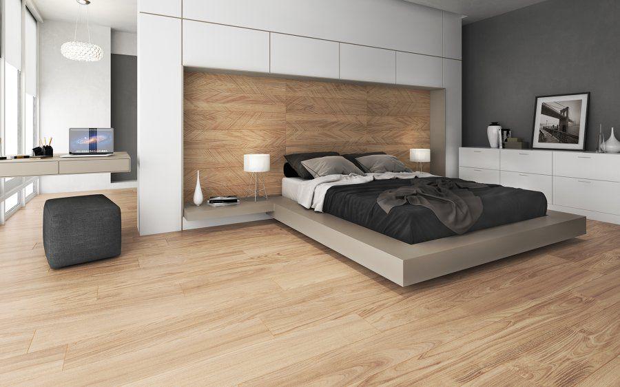 Lưu ý khi chọn gạch lát nền phòng ngủ